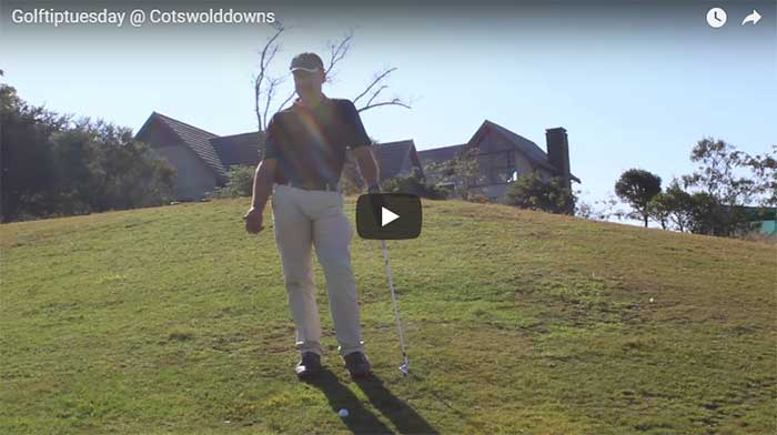 How-to-play-a-golf-shot-with-the-ball-below-your-feet